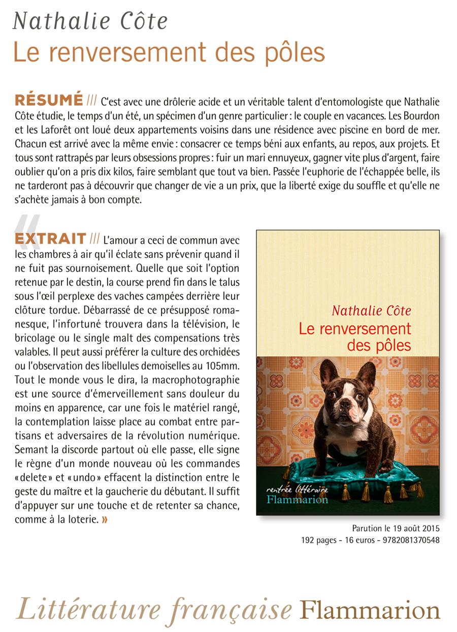 Rentrlitt_11_05 (2).pdf