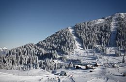 biographie, Savoie