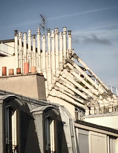 grand orgue photo